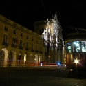 [ 0 VOTO(S) ] - AUTOR: Luis Tavares | TEMA: Lisbon 4AM...City never sleeps