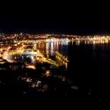 [ 2 VOTOS ] - AUTOR: Pedro Freitas | TEMA: City Never Sleeps