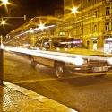 [ 11 VOTO(S) ] - AUTOR: Adriano Boto | TEMA: The ghost bus