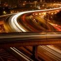 [ 1 VOTO(S) ] - AUTOR: Ana Jaques | TEMA: As Luzes da Cidade
