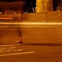 [ 94 VOTO(S) ] - AUTOR: Rita Oliveira | TEMA: Barcelona a alta velocidade