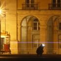 [ 0 VOTOS ] - AUTOR: Luis Simões | TEMA: Luz de uma cidade