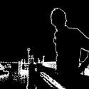 [ 2 VOTO(S) ] - AUTOR: Gonçalo Castelo Branco | TEMA: DARK SIDE OF THE MOON '11