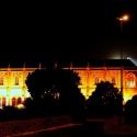 [ 0 VOTO(S) ] - AUTOR: Petra Palma | TEMA: O Mosteiro dos Jerónimos à noite