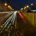 [ 0 VOTO(S) ] - AUTOR: Diogo Maia | TEMA: Hora de voltar