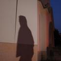 [ 4 VOTO(S) ] - AUTOR: Fatima Carmona | TEMA: Sombras na Igreja de S. João de Deus