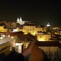 [ 14 VOTO(S) ] - AUTOR: Thiago Batista | TEMA: Inconfundível Lisboa