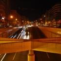 [ 4 VOTO(S) ] - AUTOR: Miguel Costa | TEMA: D'um lado só