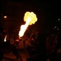 [ 3 VOTO(S) ] - AUTOR: Elsa Geraldes | TEMA: A noite é fogo