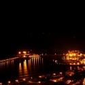 [ 0 VOTO(S) ] - AUTOR: André Silveira | TEMA: Horta pela noite dentro ...