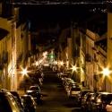 [ 1 VOTO(S) ] - AUTOR: João Pedro | TEMA: Lisboa sobre o Tejo