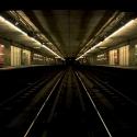 [ 1 VOTO ] - AUTOR: Miguel Alves | TEMA: Metro