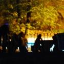 [ 0 VOTO(S) ] - AUTOR: Luis Sousa | TEMA: As Relações e a Cidade...
