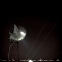 [ 0 VOTO(S) ] - AUTOR: Victor Melo | TEMA: O Guarda da Noite
