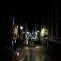 [ 1 VOTO(S) ] - AUTOR: Sofia Marques | TEMA: Noite em luz