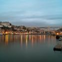 [ 23 VOTO(S) ] - AUTOR: José Leal | TEMA: Quando a noite visita o Porto