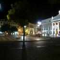 [ 1 VOTO(S) ] - AUTOR: Catia Rosário | TEMA: Quarta-Feira à noite