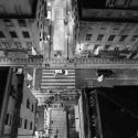 [ 0 VOTO(S) ] - AUTOR: Álvaro Dias | TEMA: Quando a noite cai