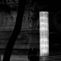 [ 95 VOTO(S) ] - AUTOR: Diogo Antunes | TEMA: Solidão na Noite