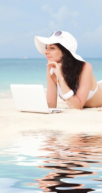 BestPlus - Condomínios - Serviços Online e SMS