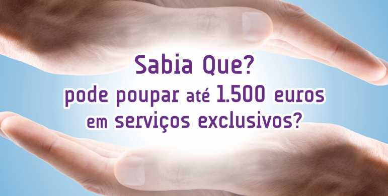bestplus_poupanca_exclusivos